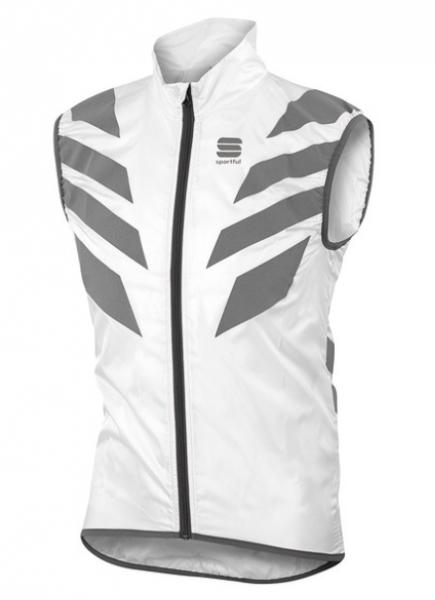 Sportful | Reflex Vest - $44.99