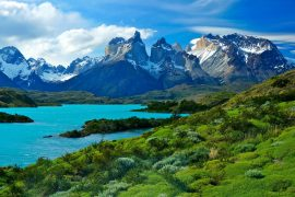 Patagonia excursions | Gearminded.com