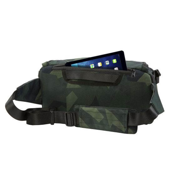 HEX Ranger camera bag