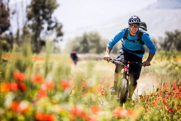 Mountain-Bike-Tour-Morocco