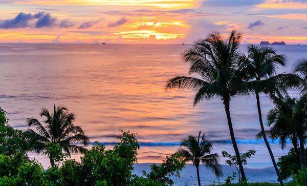 Exodus Travels Costa Rica